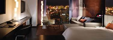 palms place las vegas one bedroom suite palms place las vegas nv very nice digs to relax in during my