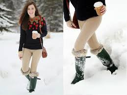 womens boots best colour choices for boots and shoes the fashion clones