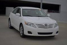 kelley blue book 2007 toyota camry used 2007 toyota camry le for sale in columbia sc 29203 kelley