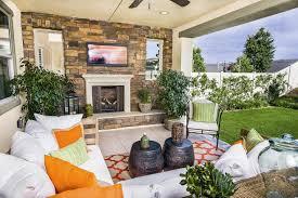 Arizona Home Decor by 100 Continental Homes Floor Plans Arizona Clayton Homes Of