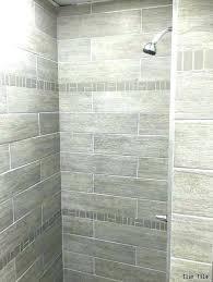 bathroom ceramic tile design ideas ceramic tile shower design ideas spozywczy info