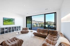 3 story house by edmonds lee architects