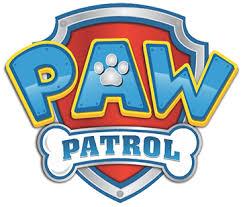 catchphrases paw patrol wiki fandom powered wikia