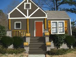 exterior house paint colors for pretty house chocoaddicts com