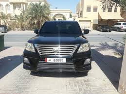 lexus lx570 qatar price rentacar com qa rent any car anytime anywhere in doha qatar