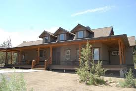 ranch style traditional american ranch style home hq plans pictures metal