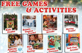 bass pro shop black friday bass pro shops black friday deals 2013 online and in store deals