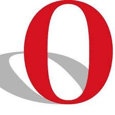 Opera Mini Opera Mini 4 2 Released Pocket Lint