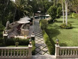 Ideas For Backyard Patios Outdoor Kitchen Design Ideas Pictures Tips Expert Advice Hgtv