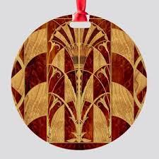 deco ornaments cafepress