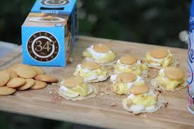 idee deco cuisine cagne 3 dessert ideas redefining domestics