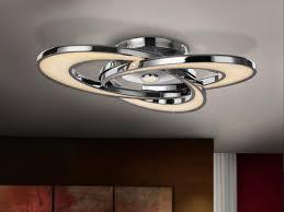 Contemporary Flush Ceiling Lights Fancy Idea Modern Flush Ceiling Lights Global Views 9 91411