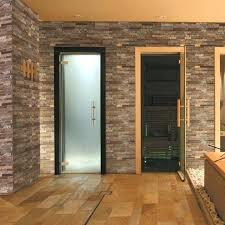 home wall tiles design ideas exterior wall tiles exterior wall design with stone tiles kajaria