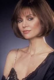 haircuts in 1988 victoria principal december 1988 famuos people corner