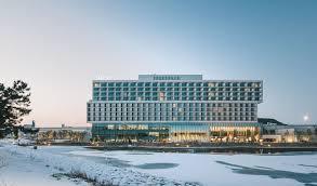 nest hotel incheon south korea design hotels