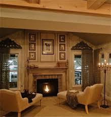 decorating gold candelabra fireplace candelabra tabletop