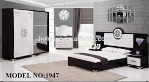 Bedroom Furniture Furniture by Bedroom Mdf Bedroom Furniture Perfect On Bedroom With Regard To