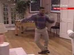 Carlton Dance Meme - the carlton dance youtube