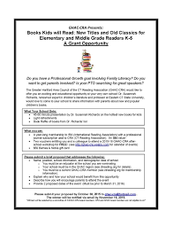 West Hartford Barnes And Noble Greater Hartford Area Council Of The Ct Reading Association Welcome