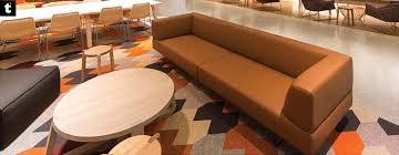 tretford custom rugs gibbon group
