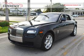 carro rolls royce download 2010 rolls royce ghost oumma city com
