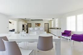 chambre et table d hote ile de ré chambres d hôtes l annexe des portes chambres d hôtes les portes en ré