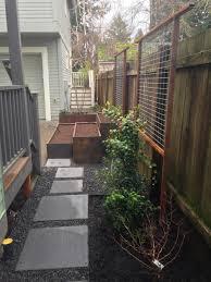 Backyard Fx Multiple Clients U2014 Alyse Lansing Garden Design