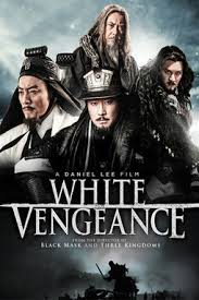 film layar kaca 21 pengabdi setan nonton film white vengeance 2011 streaming on