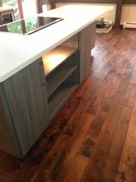 Laminate Flooring Preston Jay Preston Construction Llc And System Designs For Nh