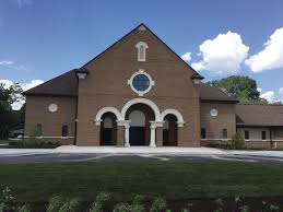 is thanksgiving a holy day of obligation st peter the apostle catholic church itasca illinois