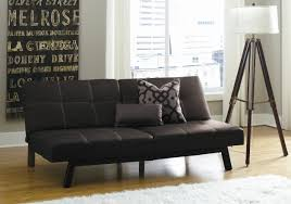metro home decor metro futon sofa bed review iammyownwife com