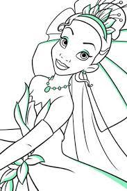 disney princess colouring pages u0026 activities disney create