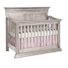 Munire Convertible Crib by Grey Lifetime Crib Baby Crib Design Inspiration