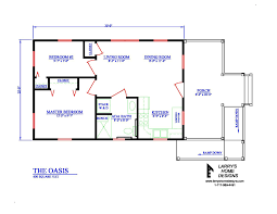 tiny home blueprints don u0027t let disability stop your home ownership goals these