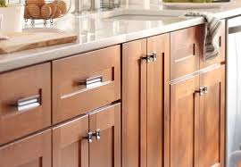Home Decorators Cabinetry Quick Ship Assembled Cabinets From Home Depot Bob Vila
