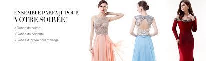 robes de cocktail pour mariage achetez robes de mariée robe de soirée et robe de cocktail chez