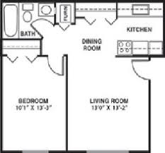 1 bedroom apartments kalamazoo concord place apartments rentals kalamazoo mi apartments com
