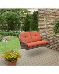 Garden Ridge Patio Furniture New Year U0027s Savings On Better Homes And Garden Azalea Ridge 2