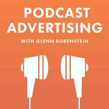 podcast advertising listen via stitcher radio on demand