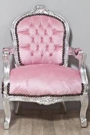 Fluffy Armchair Childrens Arm Chair Kids Childrens Fabric Armchair Sofa Seat Stool