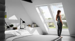 bedroom ideas find great bedroom ideas with velux click here