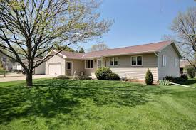 House Floor Plans And Cost To Build House Plan Tilson Home Prices Tilson Homes Price List Tilson