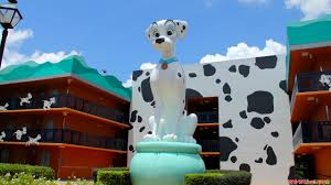 star movies 35 foot tall perdita 101 dalmatians