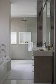 Spa Like Bathroom Designs Bathroom Design Idea Create A Luxurious Spa Like Bathroom At