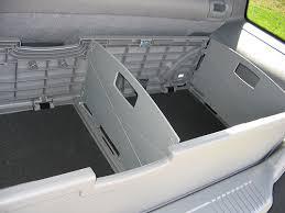 jeep patriot cargo mat cargo organizer jeepforum com