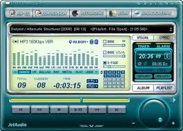 jetaudio free download full version freeware full version computer softwares collection jetaudio a very