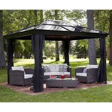25 best gazebo canopy ideas on pinterest pergola shade covers