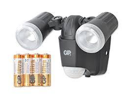 cheap outdoor light sensor find outdoor light sensor deals on