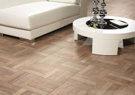 flooring traditional family room design with cozy costco laminate
