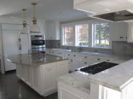gray countertops with white cabinets white cabinets granite countertops kitchen white kitchen cabinets